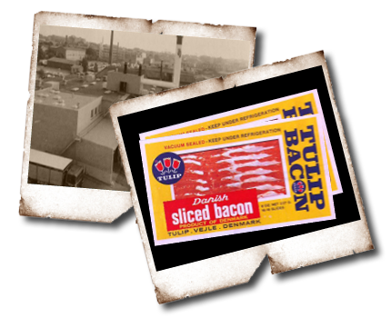 bacon dejtingsajt