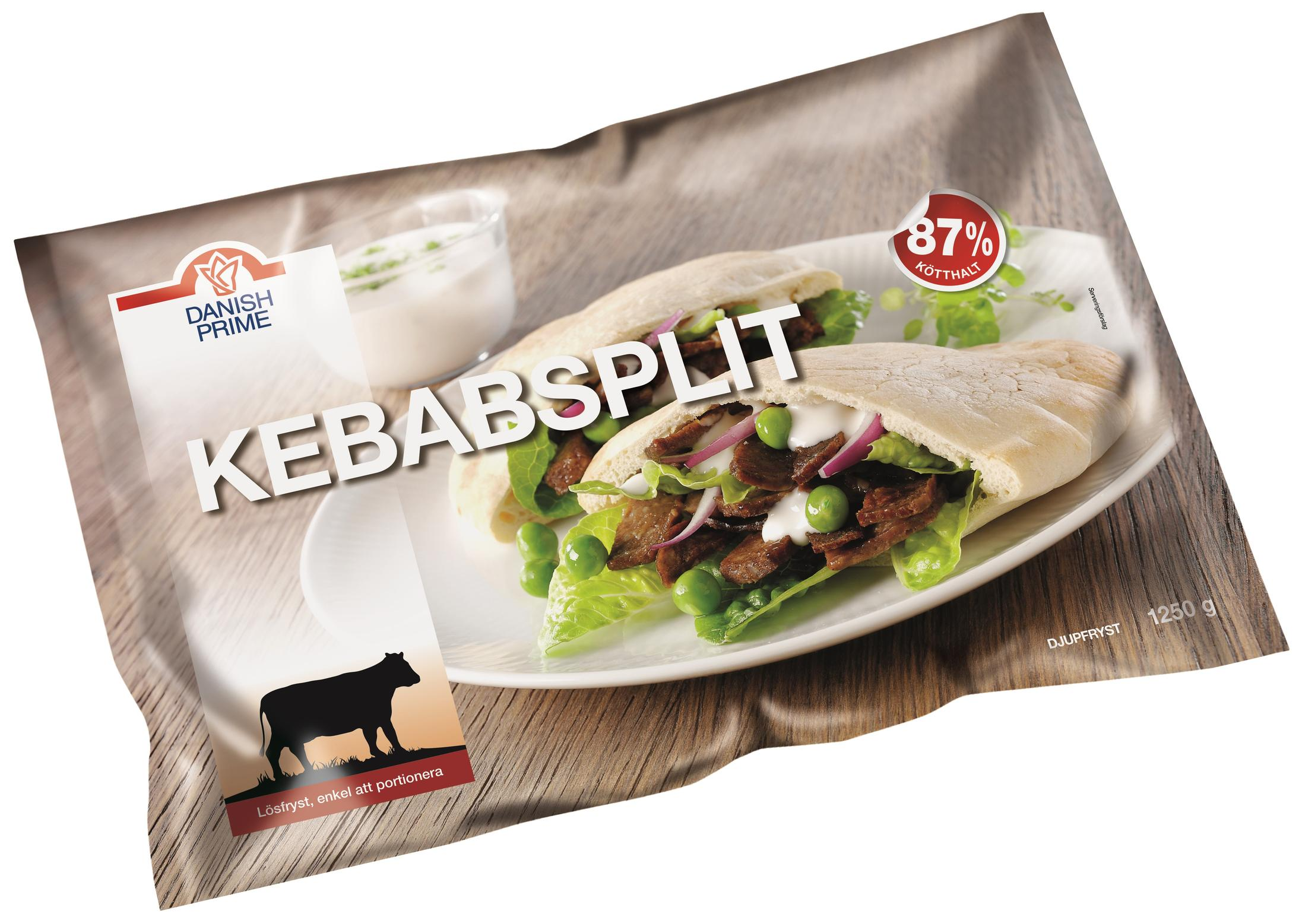 Kebabsplit skraa DP HIGH.jpg